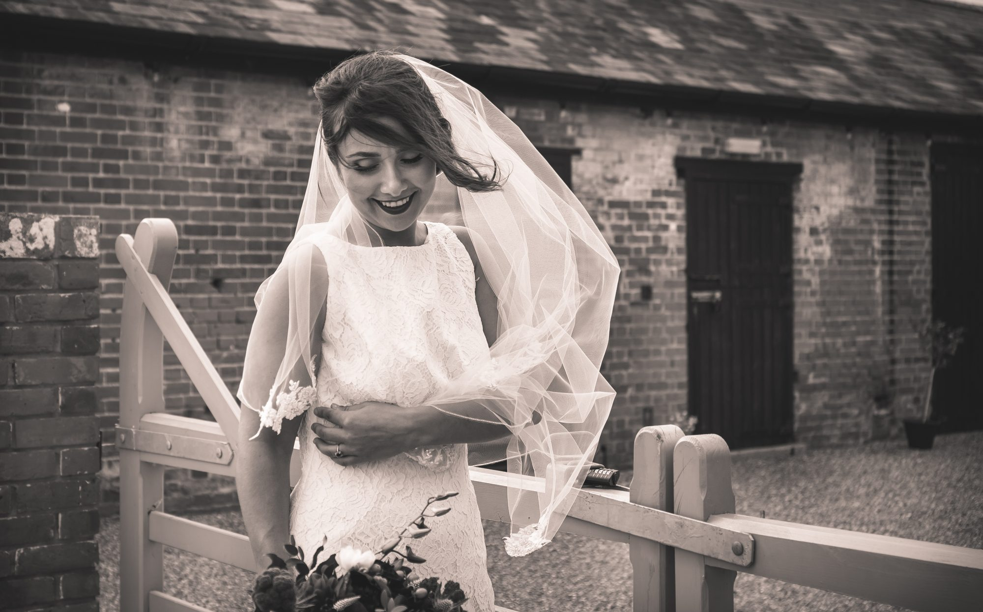 Alison  Harris Photograpahy